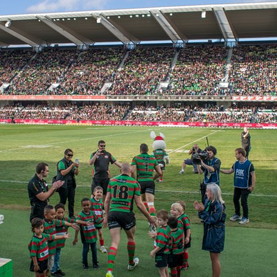venue-south-sydney-rabbitohs.png
