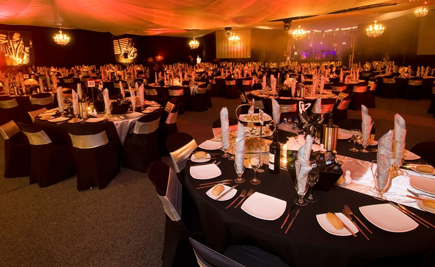 corporate-1920s-themed-ball-functions-perth.jpg