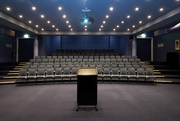 Lecture-Theatre-Business-Functions-Perth-Mt-Claremont.jpg