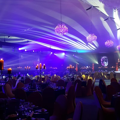 Masquarade Ball at HBF Stadium Mt Claremont.jpg