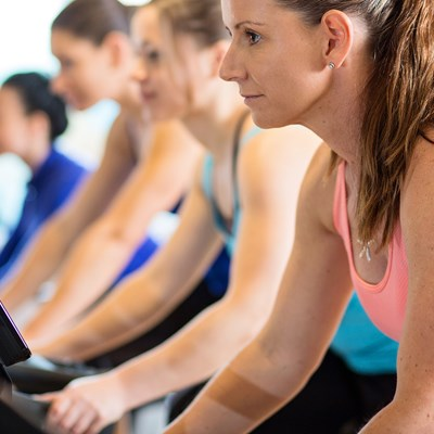 Indoor cycle classes in Claremont.jpg