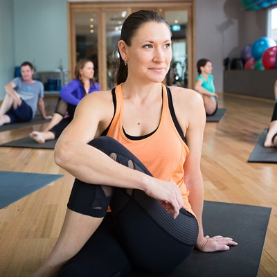 Pilates, Mind & Body Classes at HBF Stadium Mt Claremont.jpg