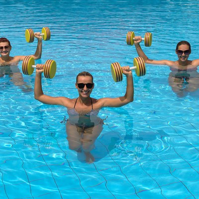 Aqua-Aerobics-class-at-HBF-Stadium-Mount-Claremont.jpg