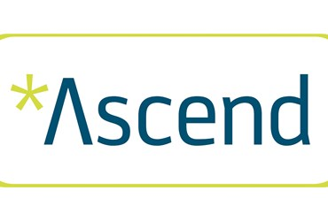 Ascend Physiotherapy HBF Stadium Logo.jpeg