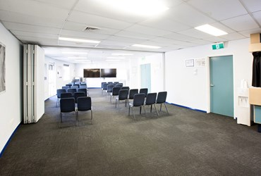 HBF Stadium Executive Suite.jpg