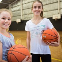 Girls-play--basketball-HBF-Stadium.jpg
