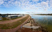 Champion-Lakes-Regatta-Centre-Panoramic.jpg