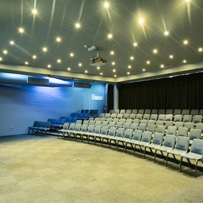 Lecture Theatre from stage.jpg