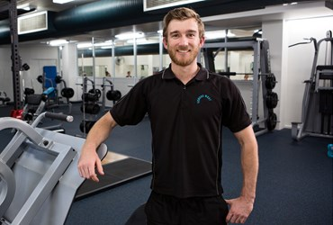 Peter - Personal Trainer at HBF Stadium.jpg