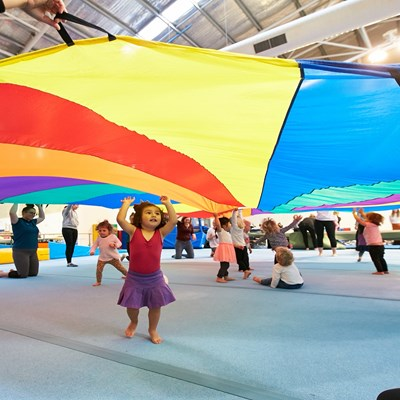 kids gymnastics rainbow.jpg