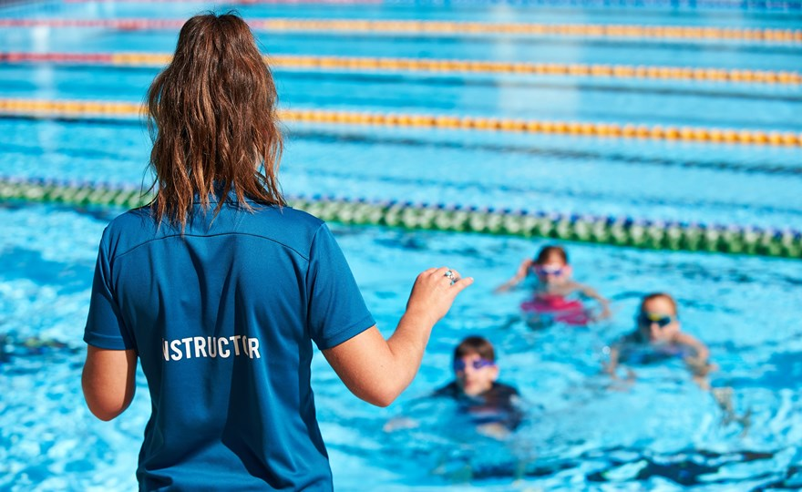 Swim School instructor image.jpg