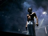 HBF Stadium - Childish Gambino - Travis Hayto Live Nation Intervie - Perth Events (5).jpeg