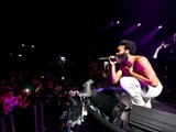 HBF Stadium - Childish Gambino - Travis Hayto Live Nation Intervie - Perth Events (6).jpeg
